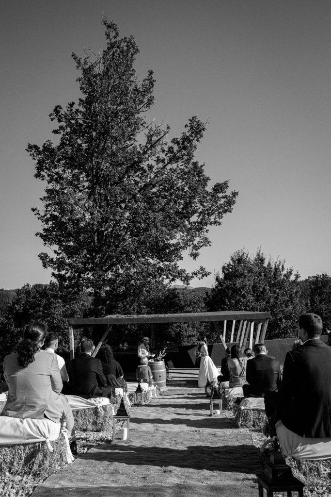 Boda-Ceremonia-aire-libre