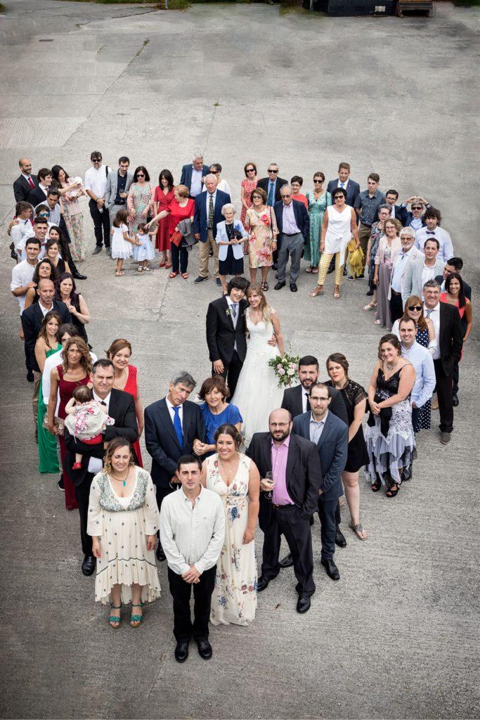 Boda-Corazon-invitados