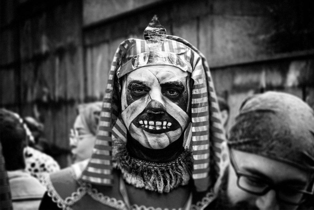 Carnaval-santutxu-bilbao-momia