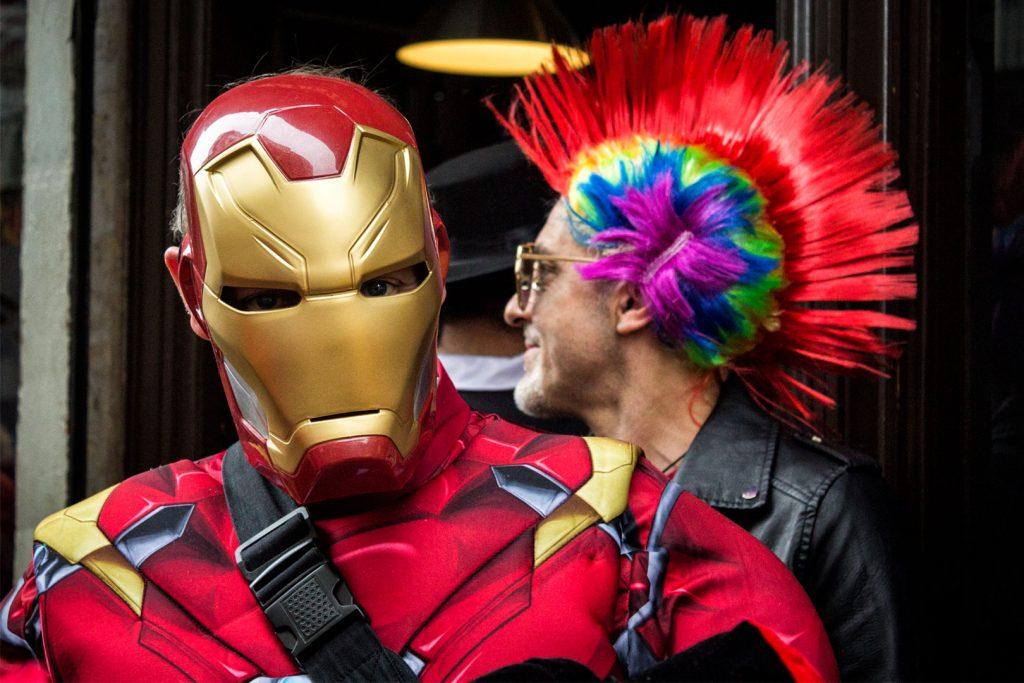 Carnaval-santutxu-ironman