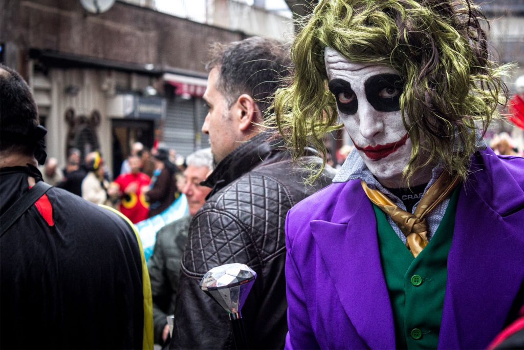 Carnaval-santutxu-joker