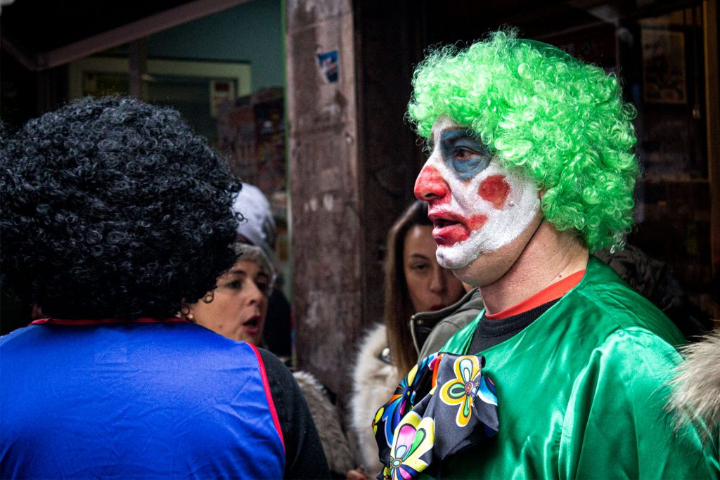 Carnaval-santutxu-payaso