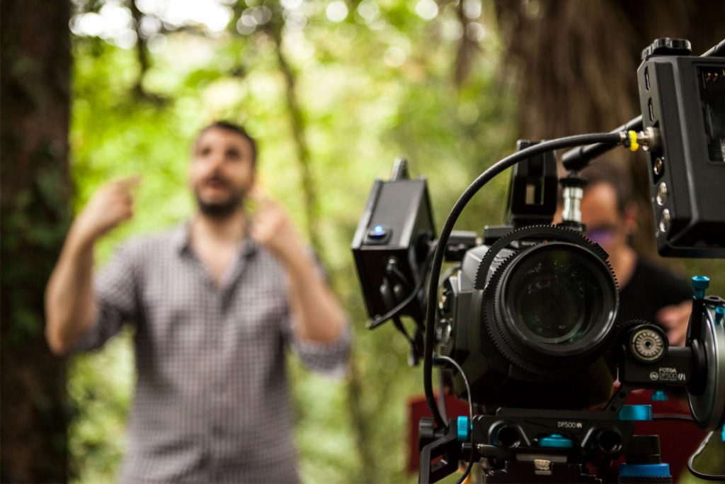 Cine-Foto-Fija-Director