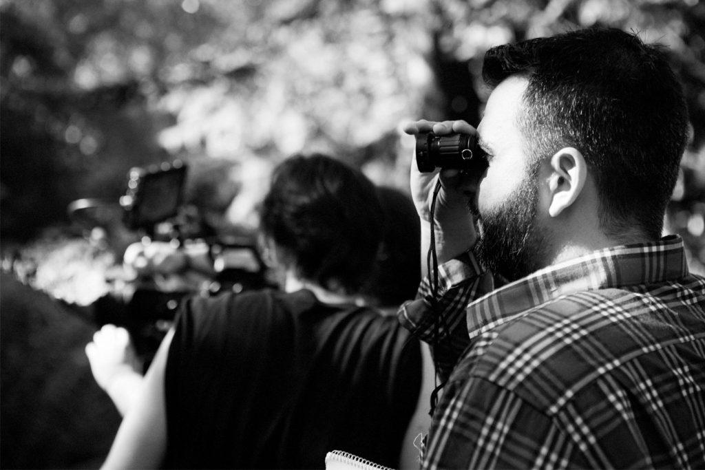 Cine-Foto-Fija-Donde