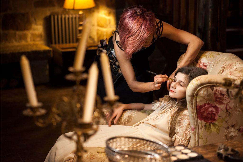 Cine-Foto-Fija-Make-up