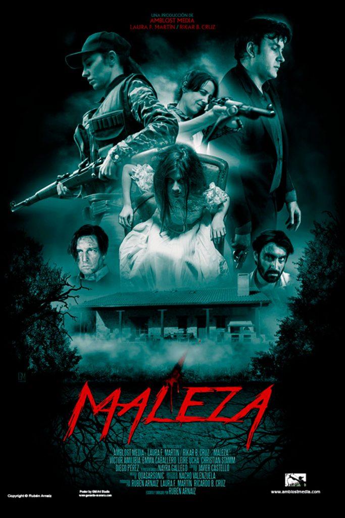 Cine-Foto-Fija-Maleza
