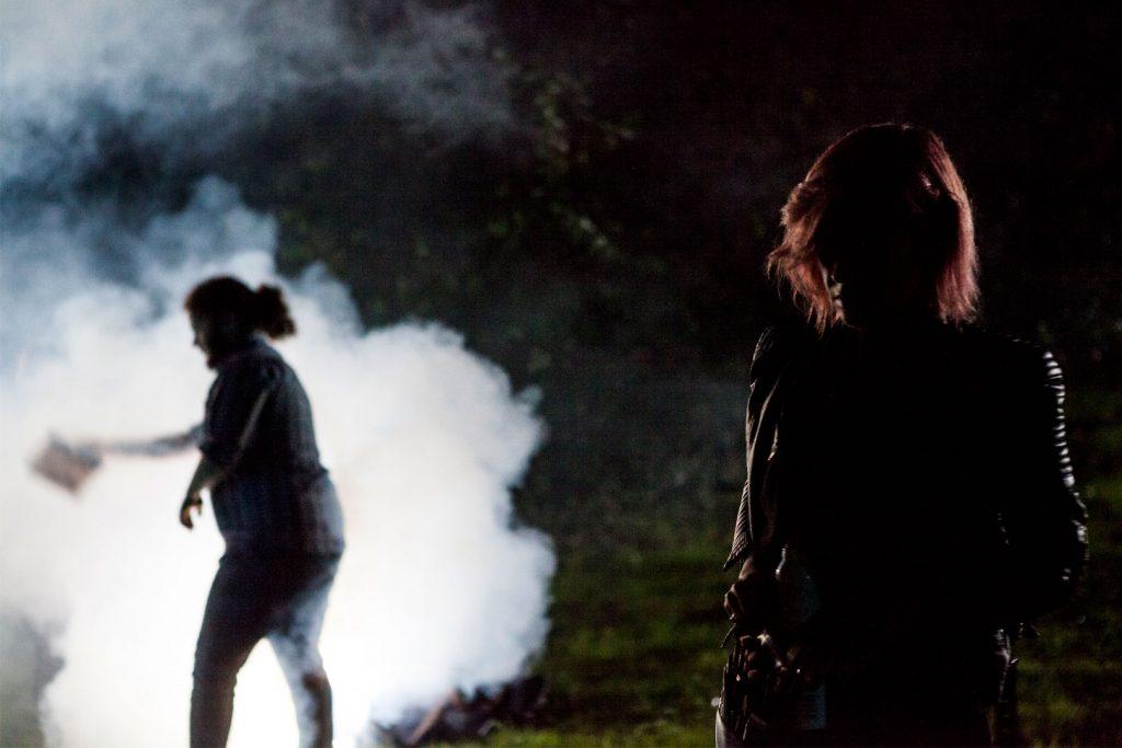 Cine-Foto-Fija-Nocturna