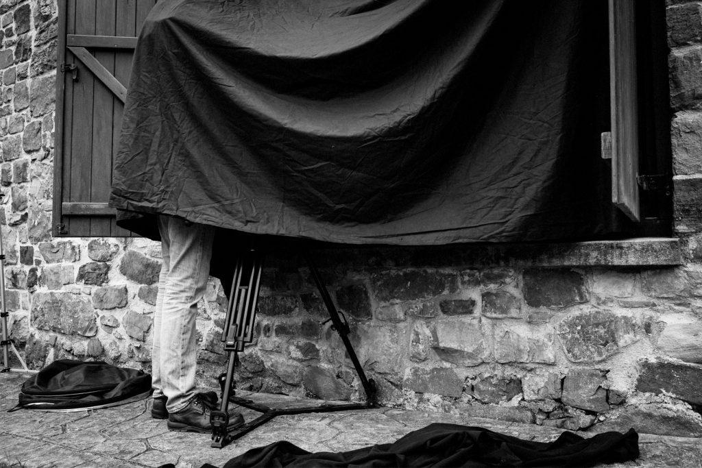 Cine-Foto-Fija-Oculto