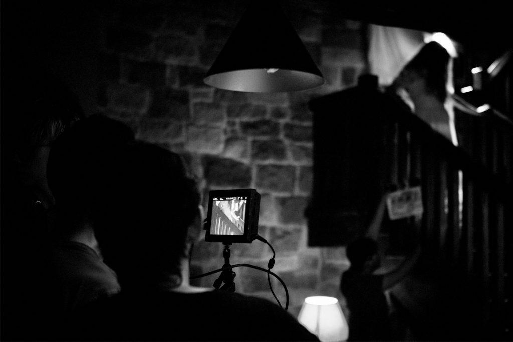 Cine-Foto-Fija-Trror