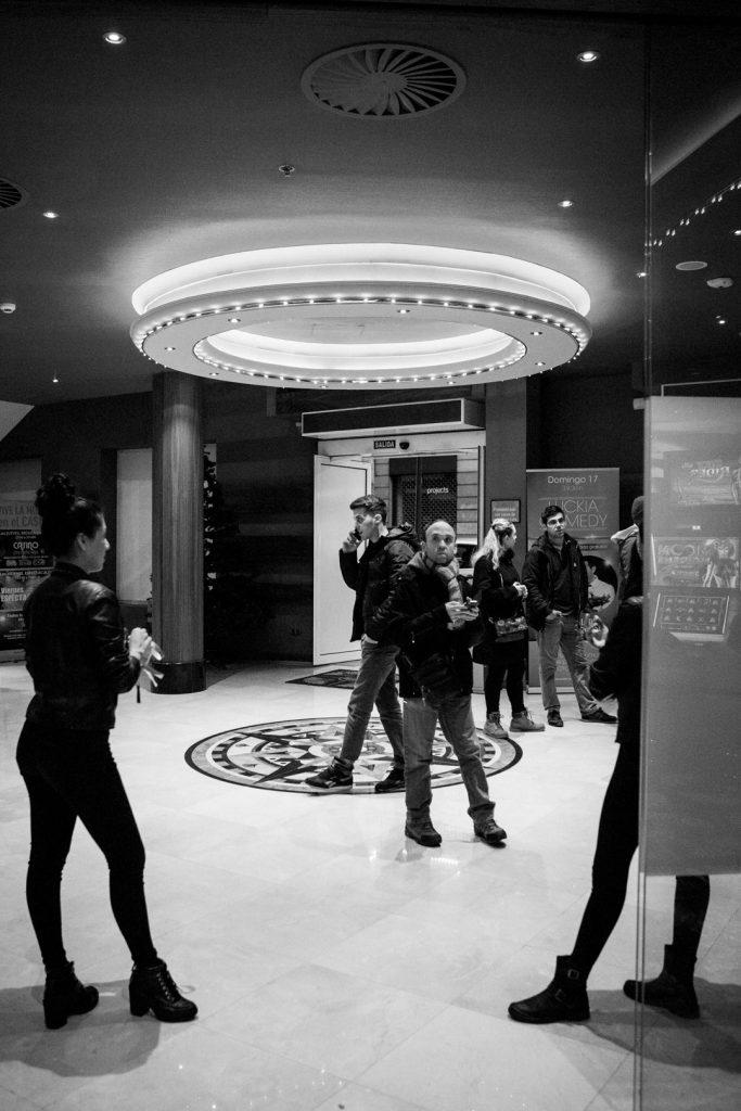 Evento-empresarial-casino-bilbao