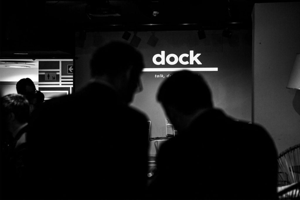 Evento-empresarial-foto-dock-bilbao