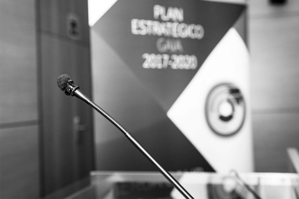 Eventos-empresariales-foto