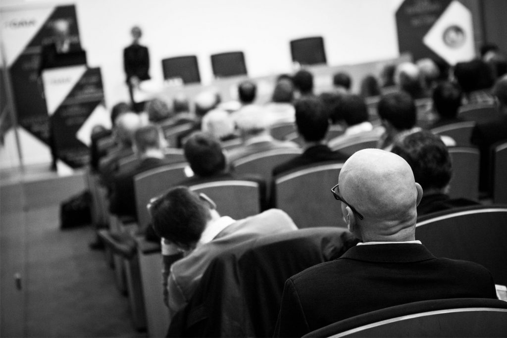 Eventos-empresariales-foto-gaia