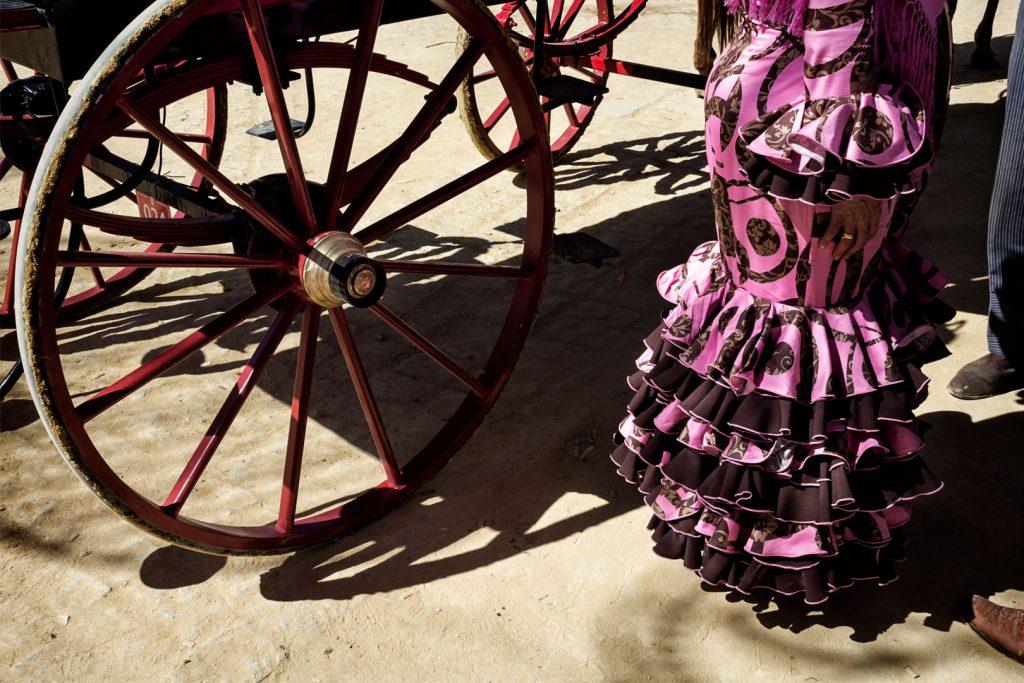 Feria-del-caballo-jerez-cadiz