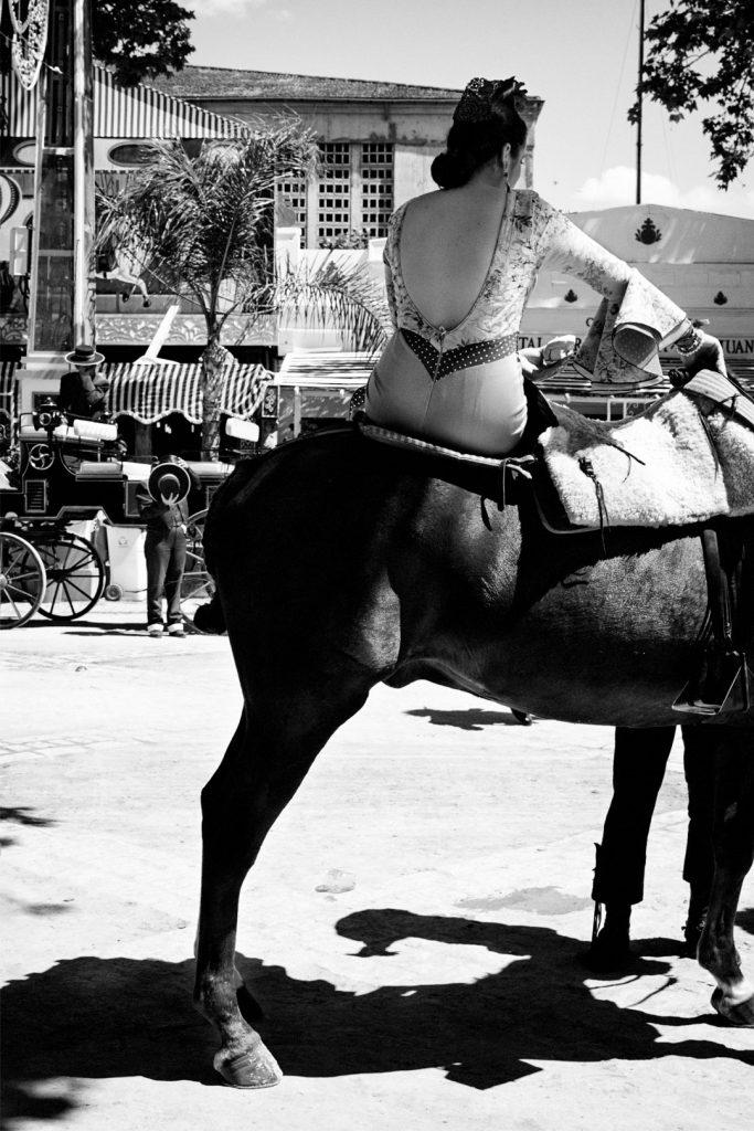 Feria-del-caballo-jerez-figura