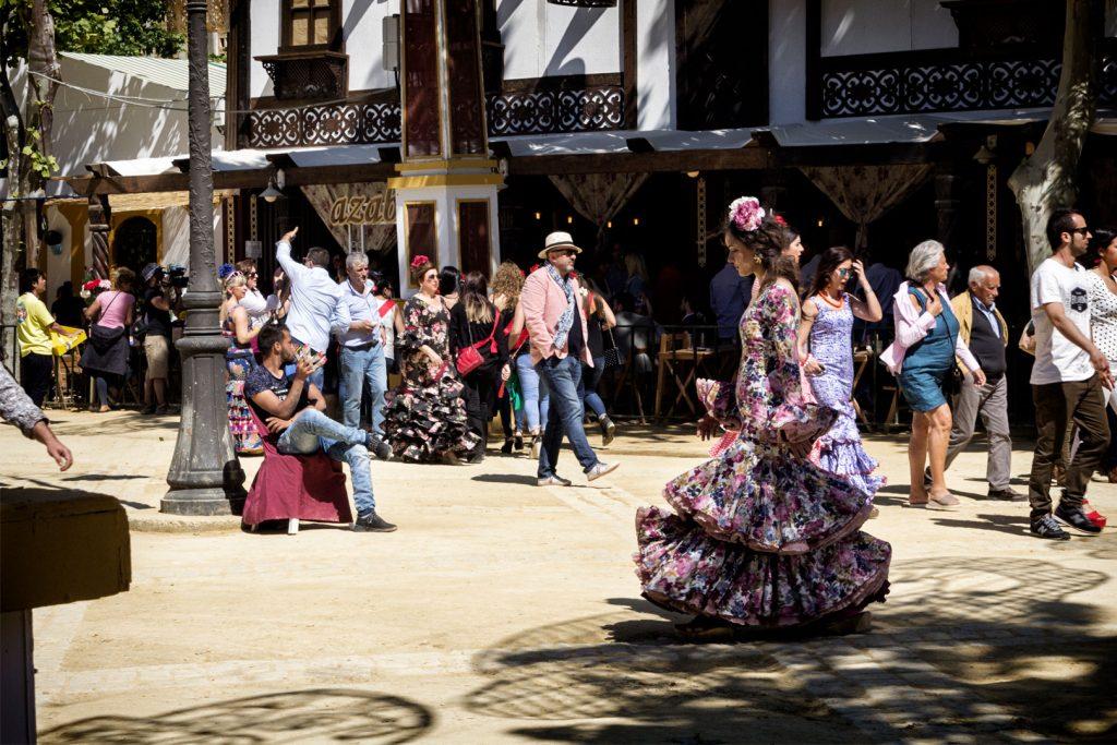 Feria-del-caballo-jerez-frontera