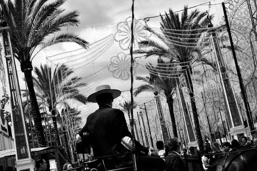 Feria-jerz-caballo