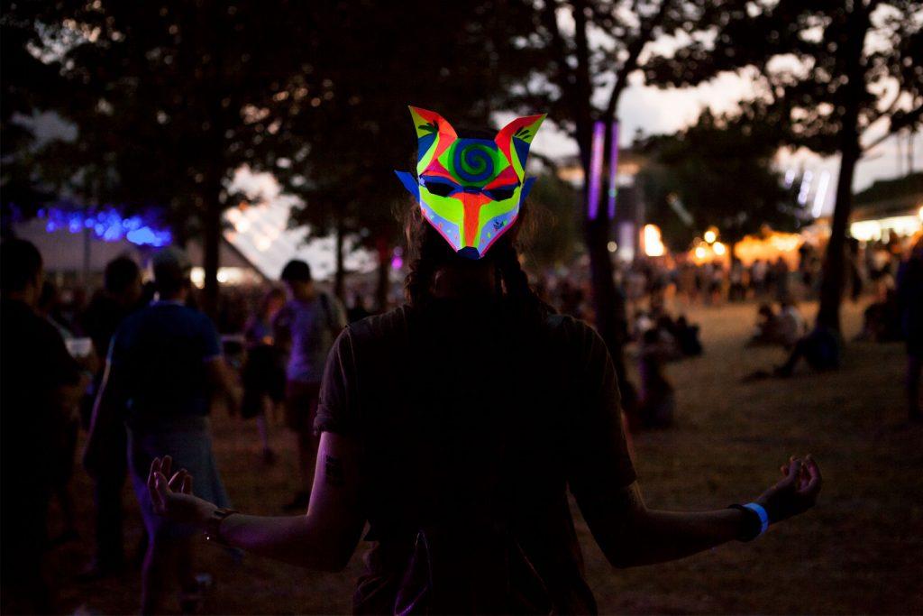 Festival-BBK-live-medita