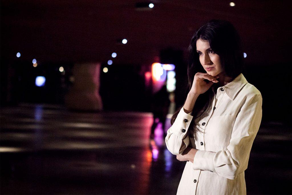 Foto-de-moda-modelo-femenino
