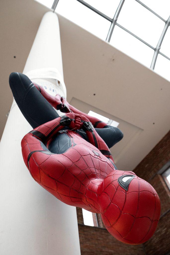 Miscelania-marvel-artea-spiderman