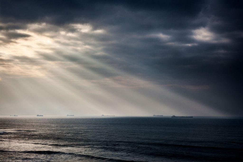 Miscelania-natural-lighthouse