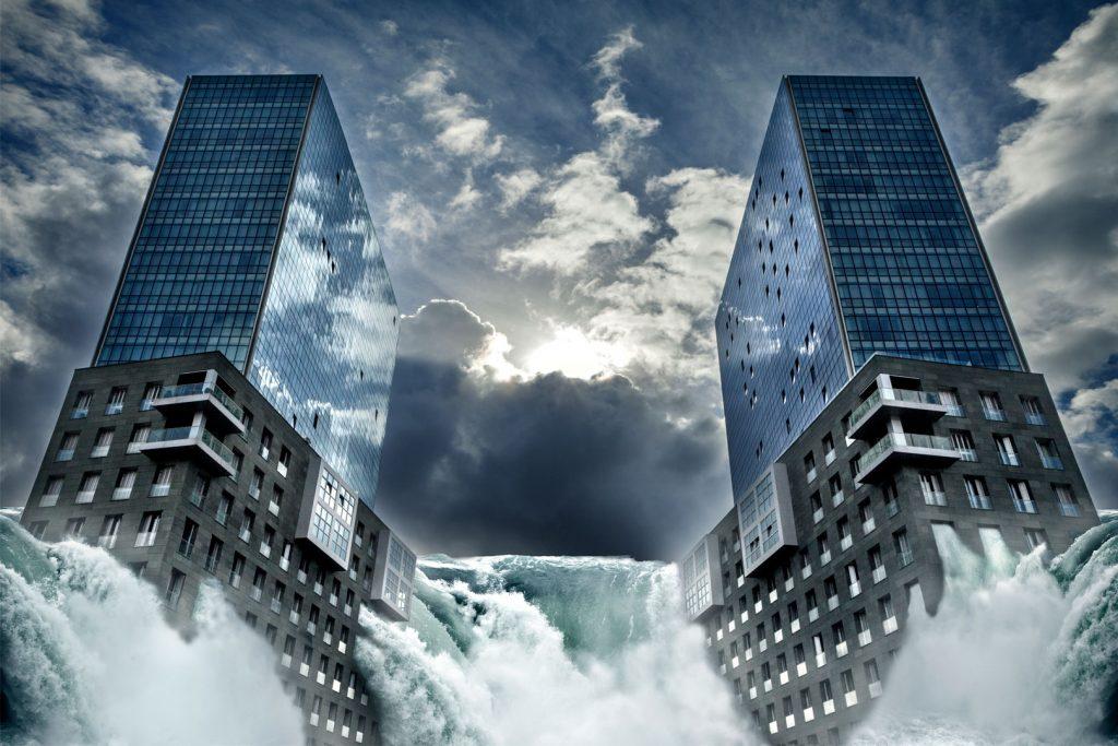 Miscelania-torres-bilbao-tsunami