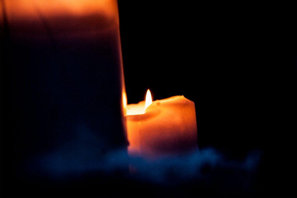 Miscelania-velas