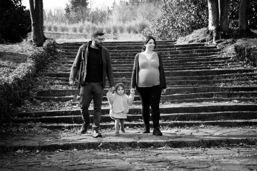 Pemama-familia-peques-parque