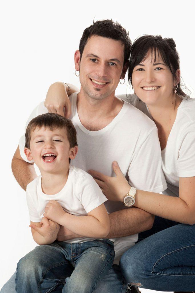 Peques-estudio-familia-padres