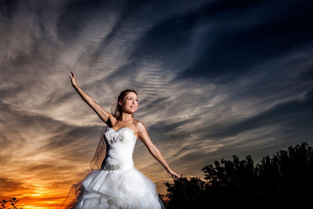 Post-boda-Atardecer-en-Aixerrota