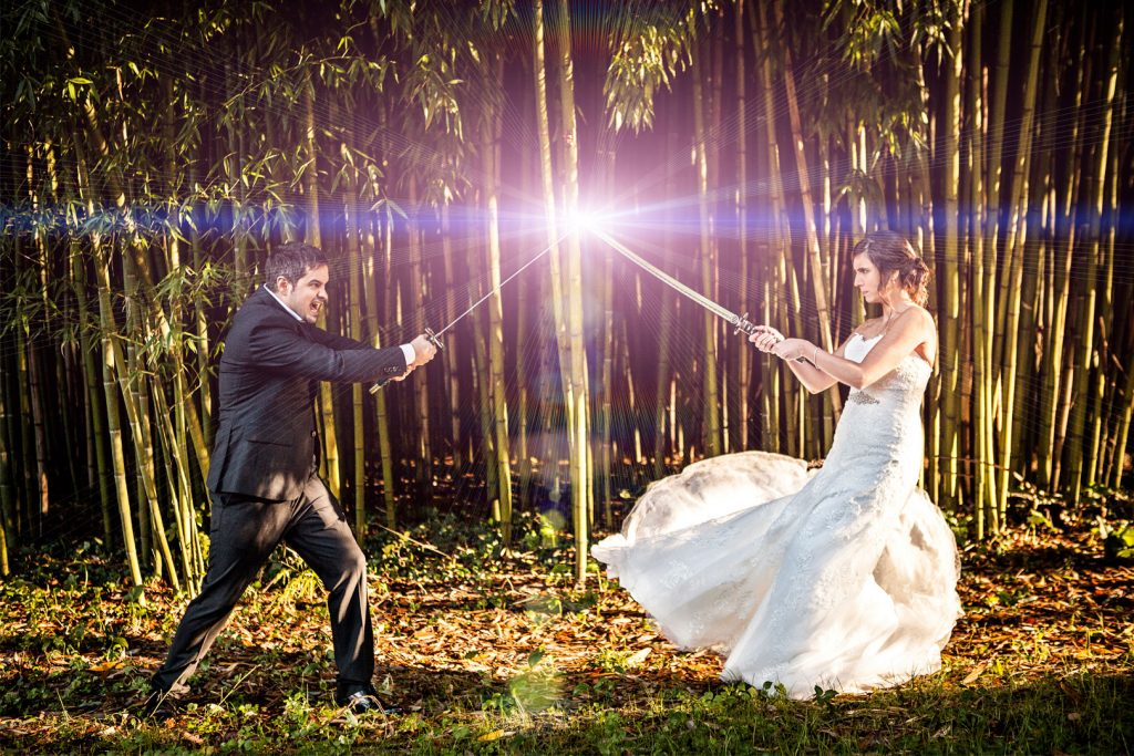 Post-boda-Fiction