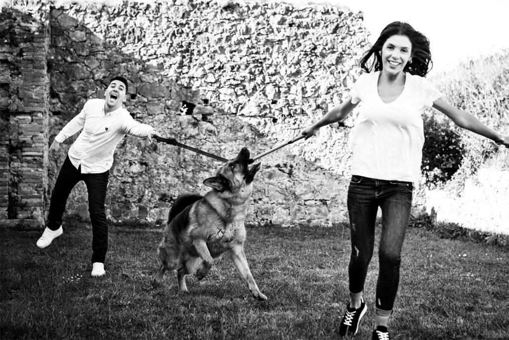 Pre-Boda-paseando-al-perro
