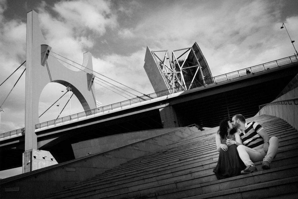 Pre-boda-guggenheim-bilbao-puente