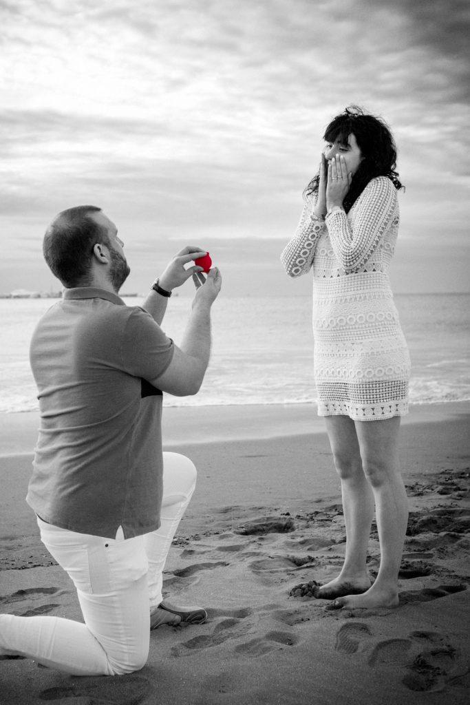 Pre-boda-pedida-en-la-playa
