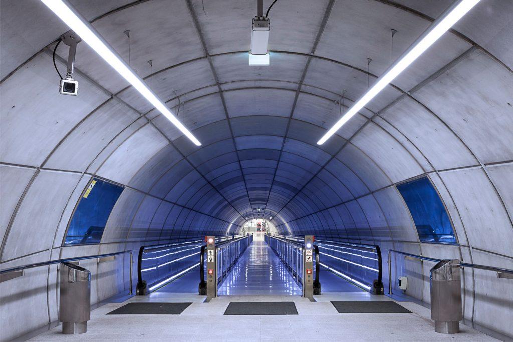 Publicidad-euskotren-bilbao-metro