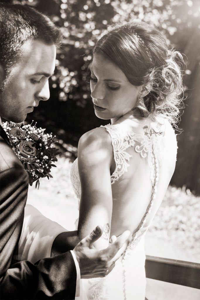 Tatuaje-fecha-boda