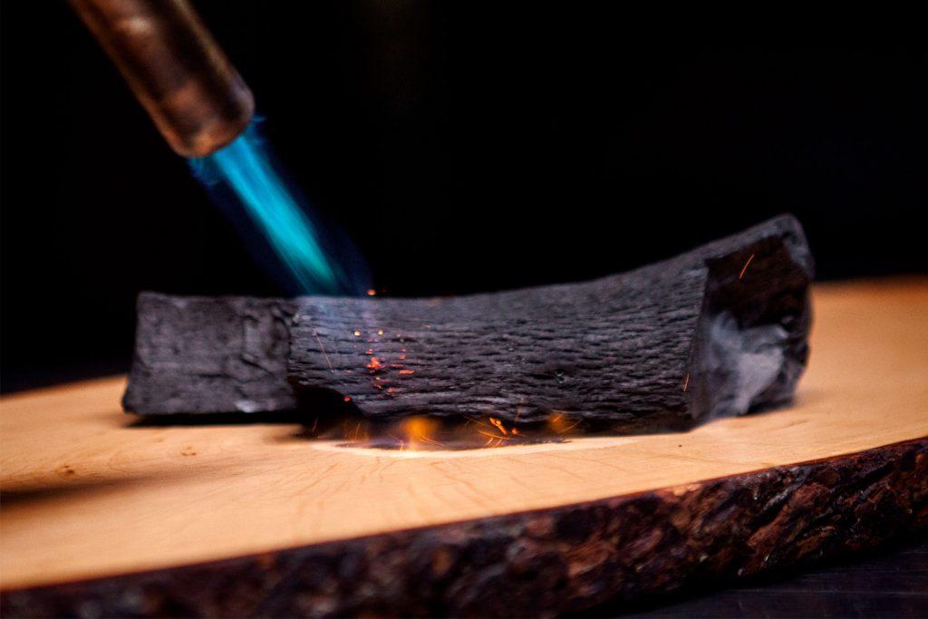 gastronomia-carbon-fuego