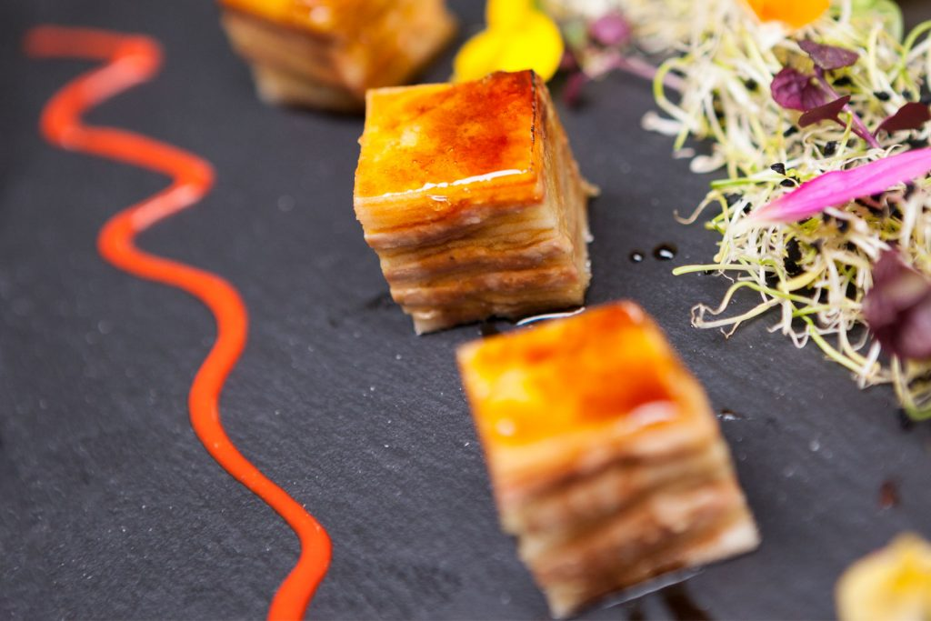 gastronomia-euskalduna-palacio