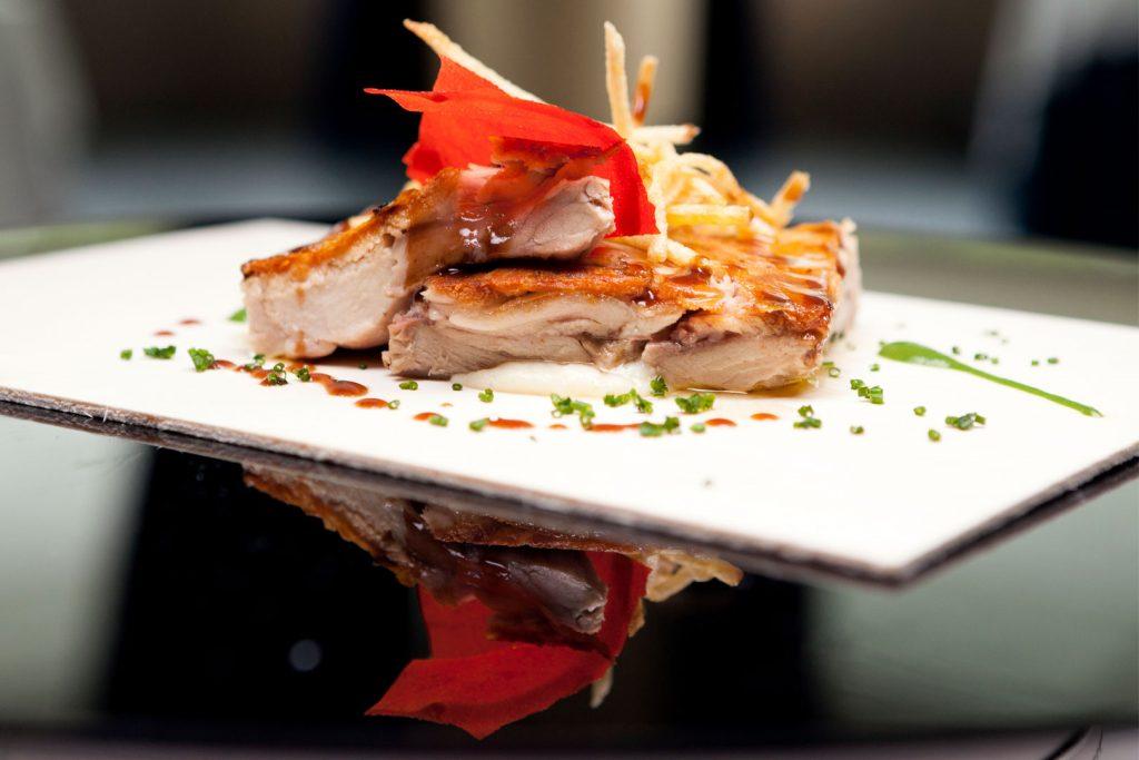 gastronomia-palacio-euskalduna-estilo
