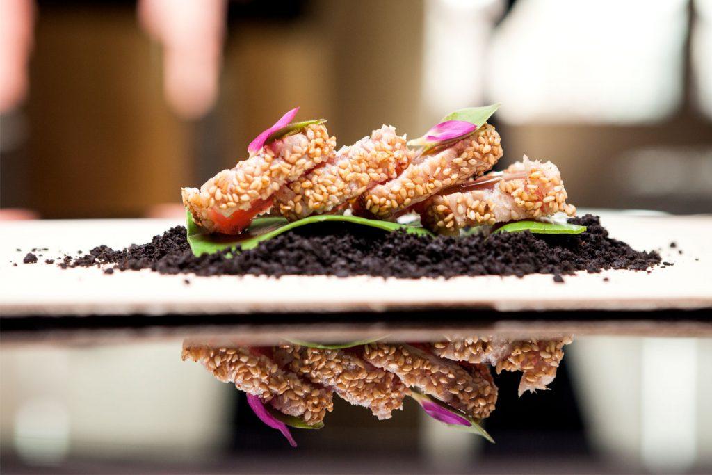gastronomia-palacio-euskalduna-fish