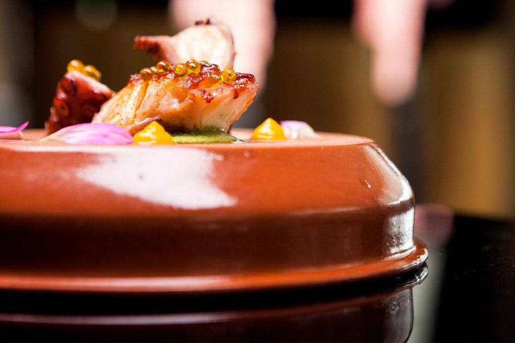 gastronomia-palacio-euskalduna-pulpo