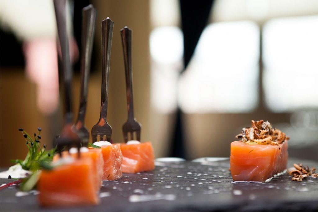 gastronomia-palacio-euskalduna-salmon