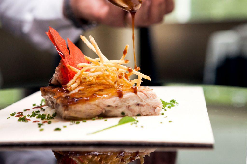 gastronomia-palacio-euskalduna-salsas