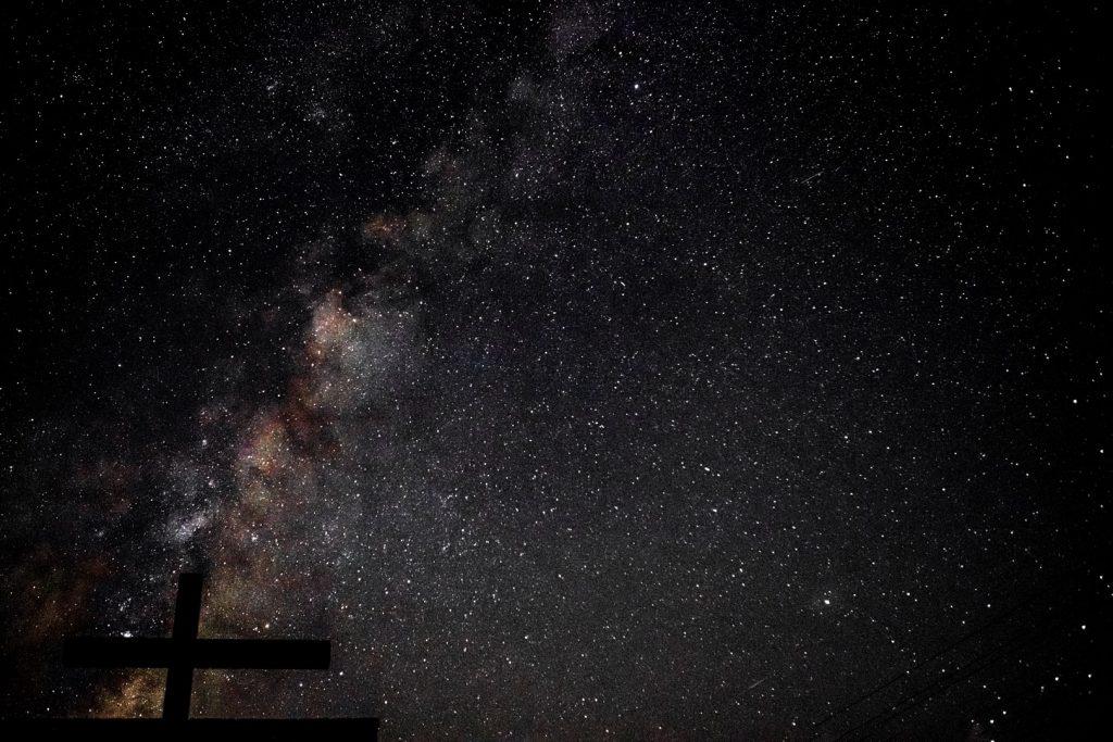Fotografo-bilbao-cosmos